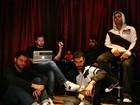 Maria Gadú vai gravar com a banda Playmobille