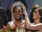 Miss Universo pede 50 mil dólares para desfilar no carnaval carioca