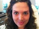 Aprenda a fazer maquiagem básica e elegante para as festas de fim de ano