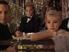 Divulgadas primeiras imagens de Leo DiCaprio em 'The Great Gatsby'