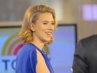 Camarote da Sapucaí convida Scarlett Johansson, diz jornal