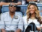 Jay-Z está fazendo dieta junto com Beyoncé, diz revista