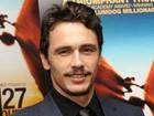 James Franco elogia Kristen Stewart em site: 'Rainha guerreira'