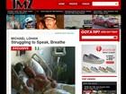 Pai de Lindsay Lohan tenta emprego em lanchonete, diz site