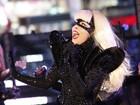 Lady Gaga é acusada de participar de ritual satânico em hotel, diz site