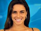 Laisa Portela avisou em casa: 'Se rolar um gatão no BBB, ela vai ficar'