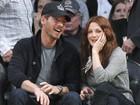 Drew Barrymore está noiva, diz site