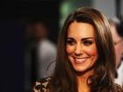 Férias de Kate Middleton irritam turistas em ilha do Caribe