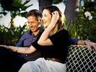 Drew Barrymore vai se converter ao judaísmo, diz site