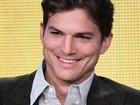Ashton Kutcher está 'muito animado' para viver Steve Jobs, diz produtor