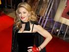 Madonna fala sobre Lady Gaga: 'Faz muita referência a mim'