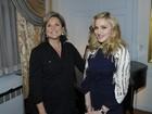Madonna diz que implora para o namorado massagear os seus pés
