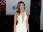 Miley Cyrus sobre união gay: 'Se meu pai aceita, todos podem aceitar'