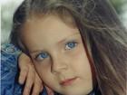 Irmão da BBB Renata mostra fotos da infância: boa relação com a família