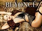 Beyoncé aparece com a pele mais clara em foto promocional de seu CD