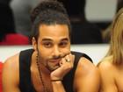 'Foi um nocaute', diz ex-BBB Daniel para Ana Maria Braga