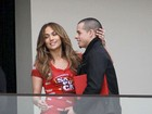 Jennifer Lopez vem ao Brasil para o carnaval do Rio, diz jornal