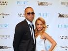 Ex de Chris Brown vai lutar com Rihanna pelo cantor, diz site