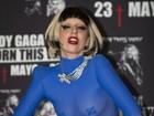 Lady Gaga diz que 'popstars não comem' e causa polêmica no Twitter