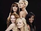 Site diz que show das Spice Girls está '95% confirmado' nas Olimpíadas