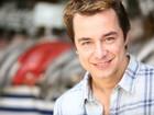 Após morte de Fred em 'Fina Estampa', ator festeja: 'Dei meu melhor'