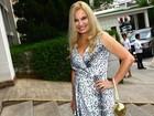 Jornal: Brunete Fraccaroli compra 30 mil seguidores no Twitter