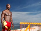 'Preferia ganhar uma Olimpíada ao BBB', diz Marcelo Zulu, da 4ª edição