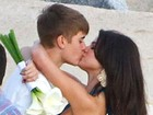 Namoro de Justin Bieber e Selena Gomez estaria em crise