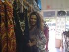 Após fase Neymar, Carol Abranches vai trabalhar em boutique em Miami