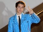 Maioridade! Justin Bieber completa 18 anos nesta quinta-feira, 1º