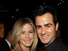 Jennifer Aniston estaria planejando se casar na Grécia, diz site