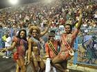 Sem escola, corte gay do carnaval faz apelo para desfilar na Sapucaí