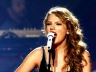 Taylor Swift estaria interessada em morar perto do namorado, diz site 