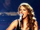 Taylor Swift estaria interessada em morar perto do namorado, diz site