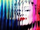 Veja a capa do novo álbum de Madonna, 'MDNA'