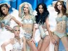 Adeus, Nicole Scherzinger! Pussycat Dolls tem nova formação