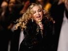 Madonna e Lady Gaga devem vir ao Brasil ainda em 2012, diz jornal