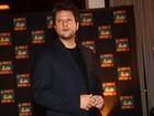 Jornal: Selton Mello é homenageado em festival de cinema