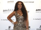 Jennifer Hudson far homenagem a Whitney Houston no Grammy