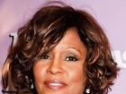 Autópsia do corpo de Whitney Houston já foi concluída, diz site