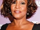 Site: remédios de Whitney Houston e Michael Jackson têm mesma origem