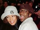 'Não fui eu que levei Whitney Houston às drogas', dix ex-marido à tevê