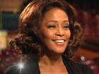 Whitney Houston em última entrevista: 'Estou mais madura'