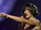 Polícia encontra remédios no quarto onde Whitney Houston morreu
