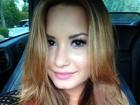Demi Lovato fará show extra em São Paulo
