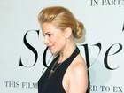 Nome da filha recém-nascida de Sienna Miller é Marlow, diz site