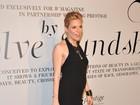 Sienna Miller dá à luz, diz revista
