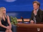 Reese Witherspoon diz em entrevista que tem queda por Jennifer Aniston
