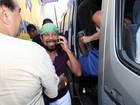 Veja o que rolou no segundo dia do carnaval de Salvador