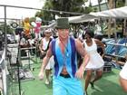 Veja o que rolou no terceiro dia do Carnaval de Salvador, neste sábado, 18